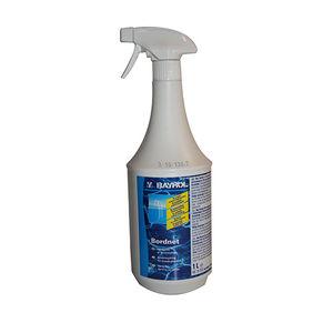 Bordnet 1 Liter